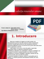 Recrutarea si selectia resurselor umane.pptx