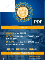04.09.20 COVID19 Briefing