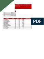 03 - FUNCIONES ANALISIS FINANCIERO - SI (2)