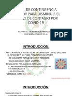 PLAN  DE CONTINGENCIA FAMILIAR PARA COMBATIR EL COVID-19. CECO COVID-19 VI R.M..pdf