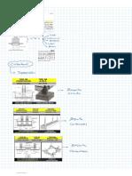 Predimensionamiento de zapatas aisladas.pdf
