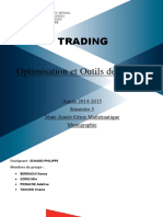 www.cours-gratuit.com--id-10244.pdf