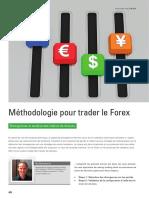 www.cours-gratuit.com--id-10207.pdf