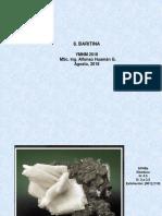 Presentación 8 BARITINA, YMNM 2018-2. Agosto 2018. aehg..pdf