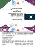 Anexo 3 - Plantilla paso 2 (1).docx