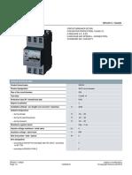 3RV20111GA20_en.pdf