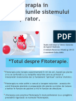 Fitoterapia in afectiunile sistemului respirator.pptx