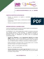 recomendaciones-dieteticas-en-diarrea-aguda.pdf