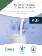 Libro-La-leche-como-vehiìculo-de-salud-2018-version-online-final-21052018.pdf