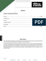 catalo_martin_rosca_3.pdf