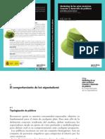 335332156-SELLAS-Jordi-COLOMER-Jaume-AMICE-Esther-2012-Marketing-de-Las-Artes-Escenicas-Creacion-y-Desarrollo-de-Publico.pdf