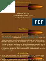 L-2-1.pdf