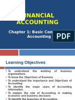 Ch 1 - Introduction to Financial Accounting.pptx