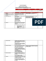 Modelo Plan de Trabajo Proyecto de Grado (1)