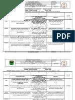 FORMATO DE DIARIO PEDAGOGICO GRADOS ONCE Y PFCE DE LA  ENSV - copia (1)
