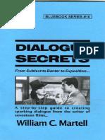 Dialogue-Secrets-William-C.-Martell.pdf