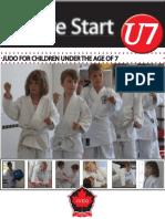 U7 LTDA JUDO.pdf