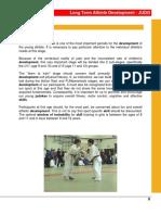 JC-LTAD-U11-U13.pdf