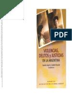 U2-Stella Martini agendas policiales.pdf