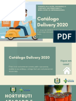 CATÁLOGO DELIVERY 2020 AGÊNCIA AMAPÁ.pdf.pdf