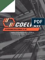 Catalogo-Coelpla.pdf