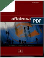 affaires.com.pdf