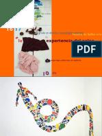 LA+EXPERIENCIA+DEL+COLOR+PARTE+I (1)
