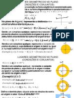 3.COMPLEXOS.LUGARESGEOMÉTRICOS.pptx