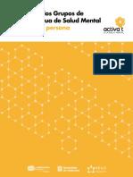 Guia-grupos-ayuda-mutua-salud-mental.pdf