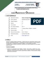 316302174-1-Silabo-Administracion-y-Organizacion-Unasam.docx