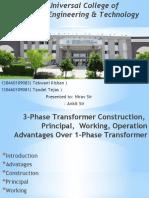 3-Phase-Transformer.pptx