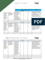 Formato Plan Evaluacion Con Actividades Proyecto3