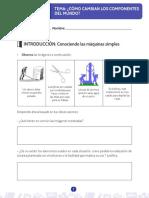 SM_S_G06_U04_L01.pdf