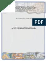 Francisco Marcos.pdf