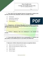 B.1.6 - Separação de misturas - Ficha de Trabalho (1)