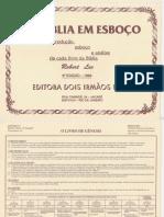A biblia em esboco_AntigoTestamento (1).pdf