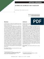 02_Validade-do-teste-aerobico-de-corrida-de-vai-e-vem-de-20-metros.pdf