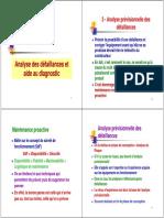 C6 Analyse des défaillances EAD.pdf