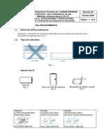 Ficha 10 - Parte 1 - Conductos evacuacion - rev 0_24.10.08.pdf