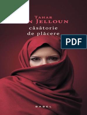 Cauta? i o femeie tunisiana pentru casatorie)