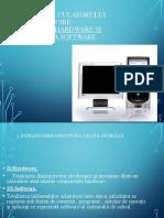 Structura_calculatorului