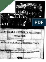 Capítulo-Tojil-libro-FLACSO-Guate