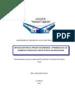 2014 LISBET-GUILLÉN-PEREIRA KARATE-DO.pdf