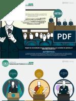 1_PRINCIPALES FORMAS DE LIDERAR.pdf