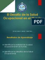 04_el_desafo_de_la_salud_ocupacional