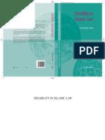 Disability_in_Islamic_Law_International.pdf