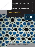 European Liberalism and the Muslim Question (ISIM Papers) by Bhikhu Parekh (z-lib.org)