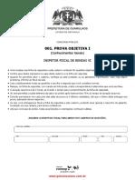 inspetor_fiscal_de_rendas