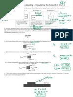 Practice_Check_Your_Understanding_KEY