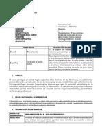 Direccion_Periodistica